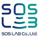 SOS LAB