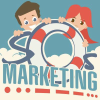 Sosmarketing.hu logo