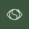 Soulection.com logo