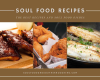 Soulfoodandsoutherncooking.com logo