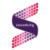 Soundcity.tv logo