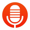 Soundeals.com logo
