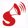 Soundically.com logo