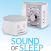 Soundofsleep.com logo