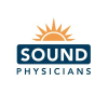 Soundphysicians.com logo