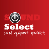 Soundselect.co.za logo