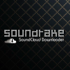 Soundtake.net logo