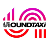 Soundtaxi.net logo