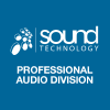 Soundtech.co.uk logo