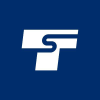 Soundtransit.org logo