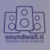 Soundwall.it logo