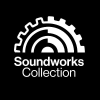 Soundworkscollection.com logo