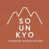 Sounkyo.net logo