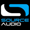 Sourceaudio.net logo