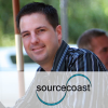 Sourcecoast.com logo