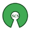 Sourcecodesolutions.in logo
