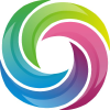 Sourceglobalresearch.com logo