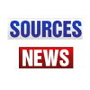 Sourcesnews.com logo
