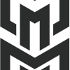 Sourcevapes.com logo
