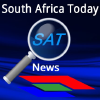 Southafricatoday.net logo