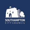 Southampton.gov.uk logo