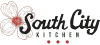 Southcitykitchen.com logo