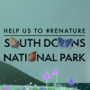 Southdowns.gov.uk logo