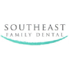 Southeastfamilydental.com logo
