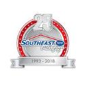 Southeast Mortgage of Georgia, Inc.