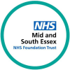 Southend.nhs.uk logo
