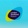 Southendairport.com logo