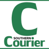 Southerncourier.co.za logo