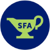 Southernfoodways.org logo