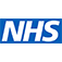 Southernhealth.nhs.uk logo