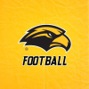 Southernmiss.com logo
