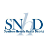 Southernnevadahealthdistrict.org logo