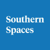 Southernspaces.org logo
