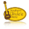 Southernukulelestore.co.uk logo