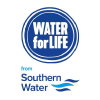 Southernwater.co.uk logo