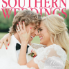 Southernweddings.com logo