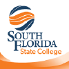 Southflorida.edu logo
