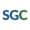 Southglos.gov.uk logo