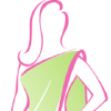 Southindiafashion.com logo