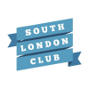 Southlondonclub.co.uk logo