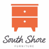 Southshorefurniture.com logo