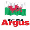 Southwalesargus.co.uk logo