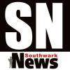 Southwarknews.co.uk logo