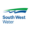 Southwestwater.co.uk logo