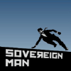 Sovereignman.com logo