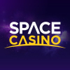 Spacecasino.co.uk logo